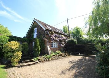 Thumbnail 2 bed cottage for sale in Loxwood Road, Rudgwick, Horsham