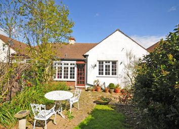 Thumbnail 3 bed semi-detached house to rent in Recreation Avenue, Harold Wood, Romford