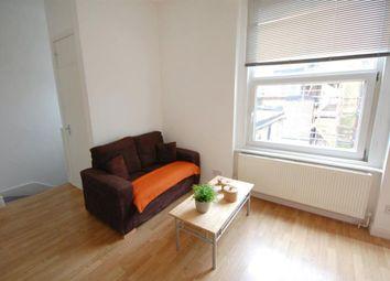 Thumbnail 1 bed flat to rent in Wrights Lane, Kensington, London