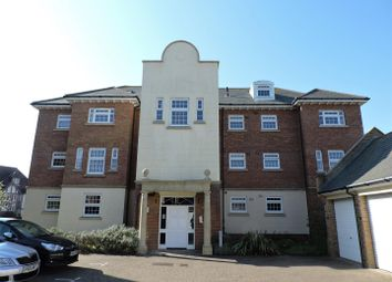 Thumbnail 3 bed maisonette for sale in Christchurch Place, Sovereign Harbour North, Eastbourne