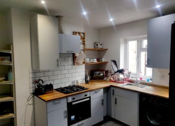 Thumbnail 4 bed property to rent in Ivanhoe Street, Dudley