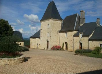 Thumbnail 12 bed property for sale in Hautefort, Aquitaine, 24390, France