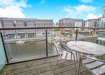 Thumbnail 2 bed flat for sale in Mackenzie House, Chadwick Street, Leeds, West Yorkshire