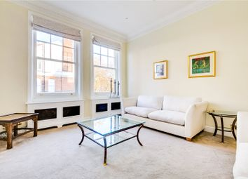 Thumbnail 2 bed flat to rent in Evelyn Gardens, South Kensington, London