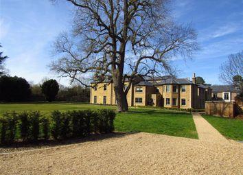 Thumbnail 1 bed flat for sale in Crown House, Crown Drive, Farnham Royal, Berkshire