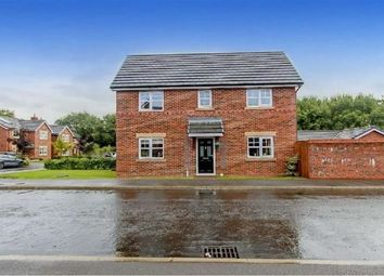 Thumbnail 3 bed property to rent in Quarry Road, Chorley