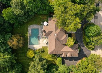 Thumbnail Property for sale in 1 Sundale Place, Scarsdale, New York, United States Of America