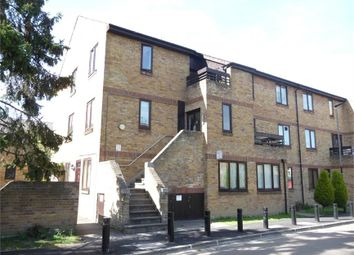 Thumbnail 2 bedroom flat for sale in St Stephens Road, Hounslow