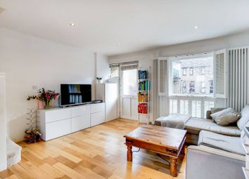 1 bed property for sale in Reveley Square, Canada Water, London SE16