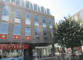 Thumbnail Property to rent in Bath Street, St. Helier, Jersey