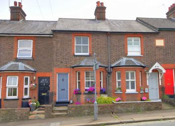 Thumbnail 3 bed cottage for sale in Orchard Street, Hemel Hempstead