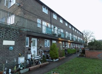 Thumbnail 1 bed flat to rent in Lorimer Place, High Ercall, Telford
