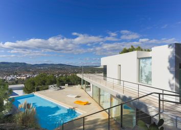 Thumbnail 2 bed villa for sale in Jesus, Jesus, Ibiza, Balearic Islands, Spain
