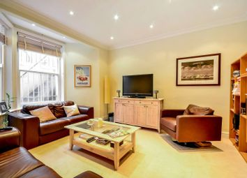 Thumbnail 2 bed flat for sale in Westgate Terrace, Chelsea