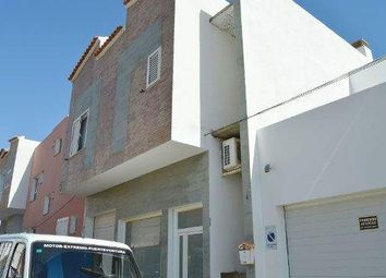 Thumbnail 1 bed apartment for sale in Calle Puerto Del Rosario, 1, 35613 Tetir, Las Palmas, Spain