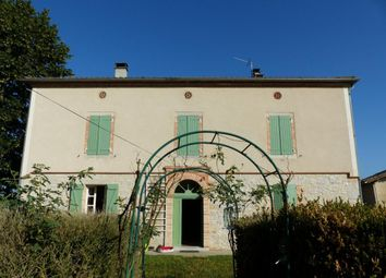 Thumbnail 4 bed property for sale in Midi-Pyrénées, Tarn-Et-Garonne, Montricoux