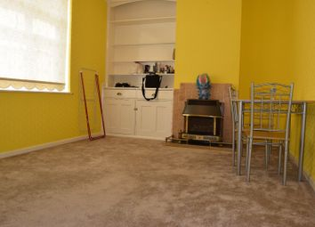 Thumbnail 3 bed terraced house to rent in Lichfield Road, Dagenham