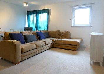 1 bed flat to rent in Clockmill Lane, Edinburgh EH8