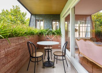 Thumbnail 6 bed apartment for sale in Spain, Barcelona, Barcelona City, Tres Torres, Bcn12255