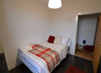 Thumbnail Room to rent in Westcott House, East India Dock Road, London
