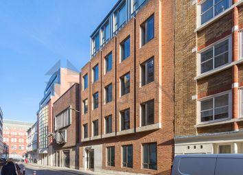 Thumbnail 1 bed flat for sale in 36-37 Furnival Street, London