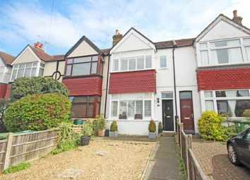 4 bed terraced house for sale in French Street, Sunbury-On-Thames TW16