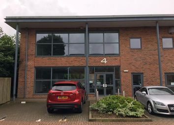 Thumbnail Office for sale in Anglo Office Park, White Lion Road, Amersham