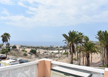 Thumbnail 1 bed apartment for sale in Ocean View, San Eugenio Alto, Tenerife, Spain