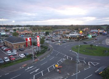 Thumbnail Leisure/hospitality to let in Gallagher Leisure And Retail Park, Scunthorpe