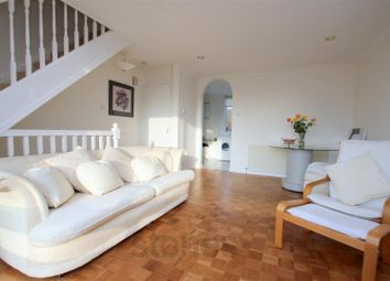 Thumbnail 2 bed flat to rent in California Lane, Bushey Heath, Bushey