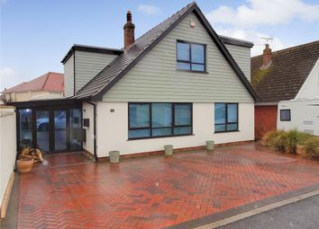 Thumbnail 3 bed detached house for sale in Carlton Place, Porthcawl
