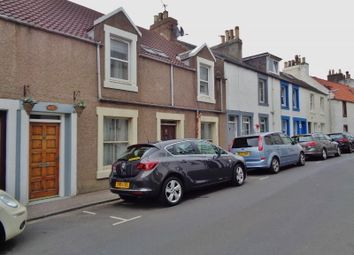 Thumbnail 2 bed property for sale in Main Street, Lower Largo, Leven