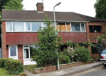 Thumbnail Room to rent in St. Martins Place, Canterbury, Kent