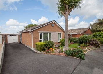 Thumbnail 3 bed link-detached house for sale in Upland Drive, Derriford, Plymouth
