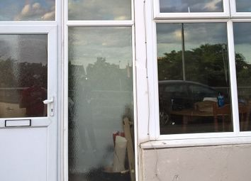 Thumbnail 4 bedroom terraced house to rent in Grove Road, London