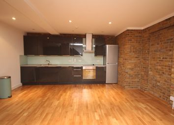 Thumbnail 2 bed maisonette to rent in Gates Borough Street, London