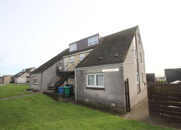 Thumbnail 3 bed maisonette for sale in Glenburn, Leven, Fife