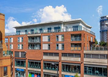Thumbnail 2 bed penthouse for sale in Broad Weir, Broadmead, Bristol
