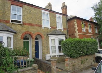 Thumbnail 3 bed property for sale in Bullingdon Road, Oxford