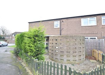 Thumbnail 1 bed flat to rent in Adel Wood Grove, Leeds, West Yorkshire