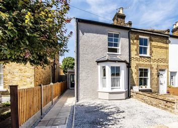 3 bed property for sale in Acre Road, Kingston Upon Thames KT2