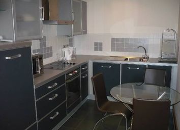 Thumbnail 1 bed flat to rent in The Reading Rooms, 53 Leeds Road, Little Germany