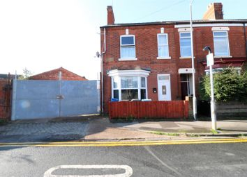 Thumbnail 3 bed property to rent in Rosedale, Morrill Street, Hull