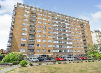 Thumbnail 1 bed flat for sale in Coombe Lea, Grand Avenue, Hove, East Sussex