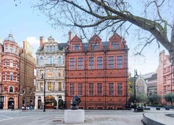 Thumbnail 2 bed flat to rent in Mount Street, Grosvenor Square, Mayfair, London