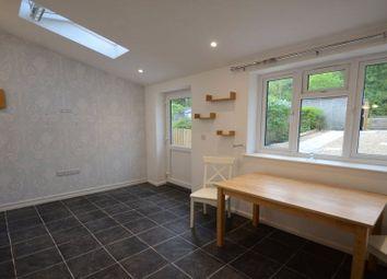 Thumbnail 3 bedroom terraced house for sale in Eskin Close, Tilehurst, Reading