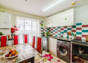 Thumbnail 2 bed flat for sale in Candle Grove, Nunhead, London