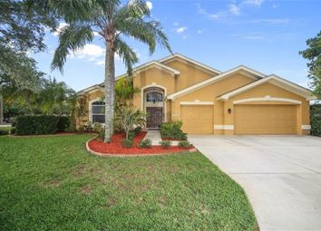 Thumbnail 4 bed property for sale in 10408 Palmbrooke Ter, Bradenton, Florida, 34202, United States Of America