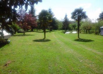 Thumbnail Land for sale in Le-Bugue, Dordogne, France