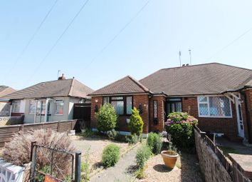 2 bed bungalow for sale in Douglas Crescent, Yeading, Hayes UB4